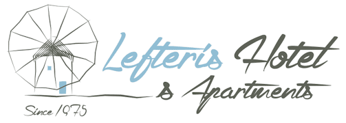 Lefteris Hotel & Apartments