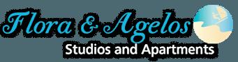 Flora & Agelos Studios & Apartments