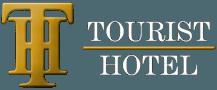 TOURIST HOTEL THESSALONIKI