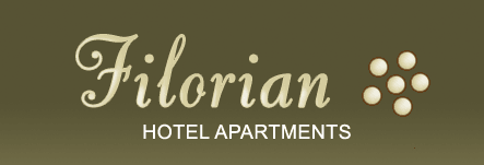 Filorian Hotel Apartments Corfu