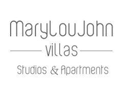 MaryLouJohn Villas