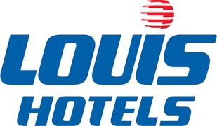 Louis Hotels | 5/4* Hotels in Cyprus & Greece