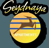 Seydnaya Apartments