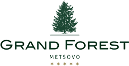 Grand Forest Metsovo