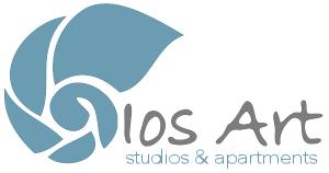 Ios Art Studios and Apartments
