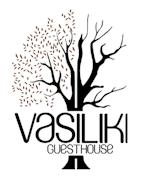 Vasiliki Guesthouse