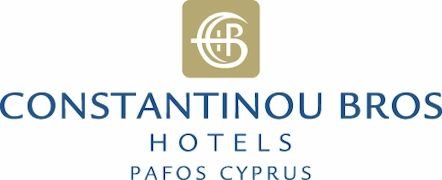 Athena Royal Beach Hotel Paphos