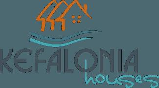 KEFALONIA HOUSES