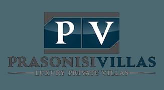 Prasonisi Luxury Private Villas Rhodes