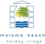 Malama Beach Holiday Village