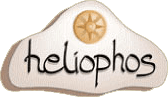 Heliophos Boutique Caves