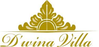 D' Wina Villas Canggu Bali