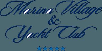 Marina Village & Yacht Club Chalkidiki