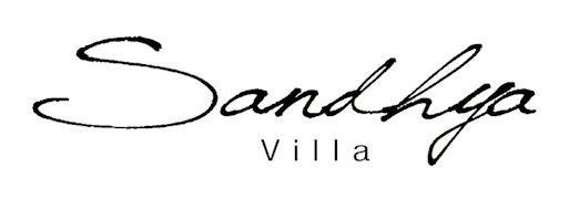 Sandhya Villa Bali