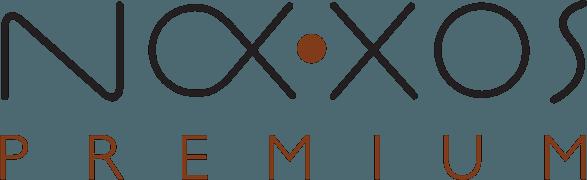 Naxos Premium