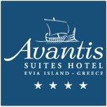 Avantis Suites Hotel Eretria
