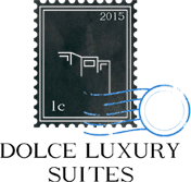 Dolce Luxury Suites