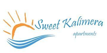 Sweet Kalimera