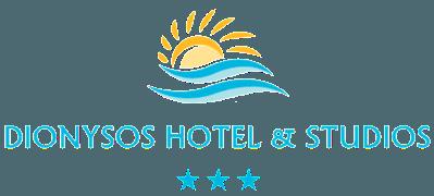 Dionysos Hotel Chalkidiki