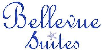 Bellevue Suites Rhodes