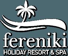 Fereniki Resort & Spa Chania
