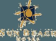 Sun Beach Hotel Thessaloniki
