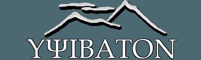 Ipsivaton Mountain Resort Limni Plastira
