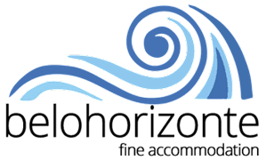 Belohorizonte Fine Accommodation Chalkidiki