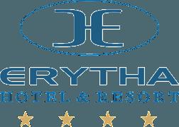 Erytha Hotel & Resort Chios