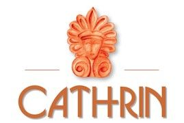 Cathrin Suites Chania