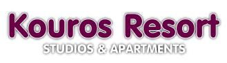 Kouros Resort Zakynthos