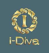 i-Diva Mykonos