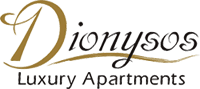 Dionysos Luxury Apartments Lefkada