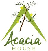 Acacia House Zakynthos