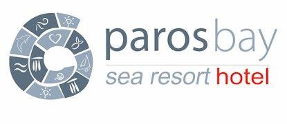 Paros Bay Sea Resort Hotel
