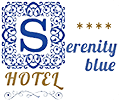 Serenity Blue Hotel Hersonissos