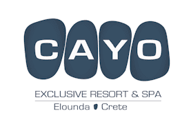 Cayo Exclusive Resort & Spa