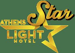 Athens Starlight Hotel
