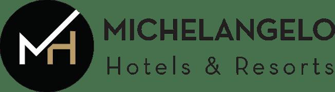 Michelangelo Hotels & Resorts