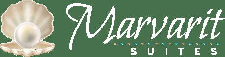 Marvarit Suites Santorini