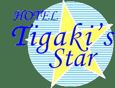 Tigaki's Star Hotel Kos