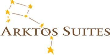 Arktos Suites Elati