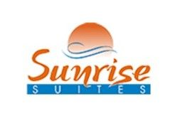 Sunrise Suites Chania