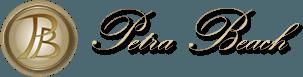 Petra Beach Hotel Hersonissos