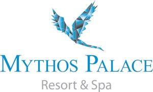 Mythos Palace Hotel Crete