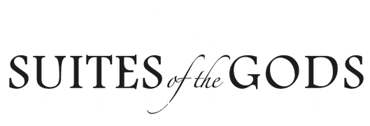SUITES OF THE GODS