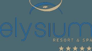 Elysium Resort & Spa Rhodes
