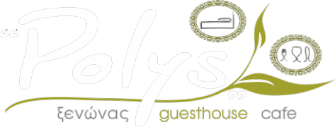 Polys Hotel