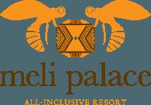 Meli Palace
