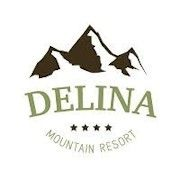 Delina Mountain Resort